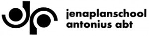logo-jenaplanschool-antonius-abt