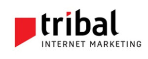 logo-tribal-internet-marketing